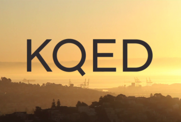 kqed (1)